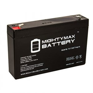 6V-7Ah-SLA-Battery-Replaces-Gallagher-S17-Solar-Fence-Charger-Mighty-Max-Battery-brand-product-0