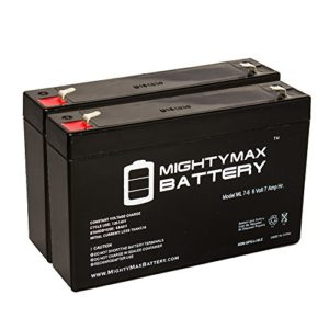 6V-7Ah-SLA-Battery-for-Gallagher-S17-Solar-Fence-Charger-2-Pack-Mighty-Max-Battery-brand-product-0