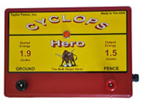 Cyclops-Fence-Charger-AC-0