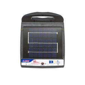 Fi-Shock-10-Mile-Solar-Powered-Low-Impedance-Energizer-ESP10M-FS-0
