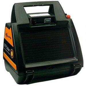 Gallagher-G344404-S17-6-volt-Solar-Fencer-10-Acre1-Mile-0
