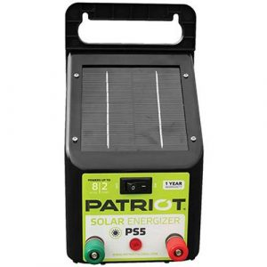 Patriot-PS5-Solar-Energizer-004-Joule-0