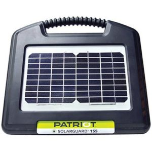Patriot-SolarGuard-155-Fence-Energizer-015-Joule-0