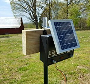 T-Post-Solar-Charger-Mounting-Bracket-0