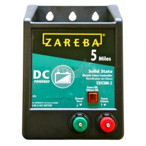 Zareba-EDC5M-Z-5-Mile-Battery-Operated-Solid-State-Fence-Charger-0