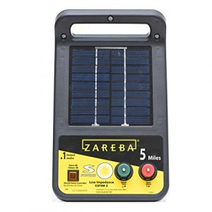Zareba-ESP5M-Z-5-Mile-Solar-Low-Impedance-Charger-0