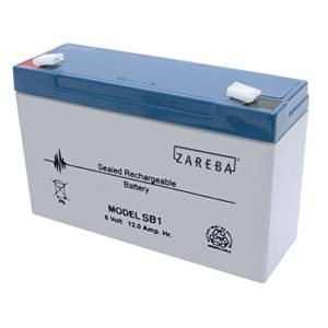 Zareba-Systems-SB1R-Solar-Battery-0