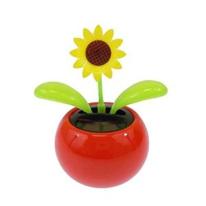 Acekid-Solar-Powered-Dancing-Flower-Sunflower-Office-Desk-Car-Decor-0