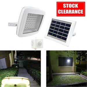 GUARDIAN-480X-Solar-Security-Flood-Light-with-Standalone-PIR-Motion-Sensor-and-Lithium-Battery-600-Lumen-0