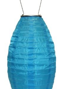 Allsop-Home-and-Garden-7-Inch-by-15-Inch-Oblong-Soji-Pod-Solar-Lantern-0
