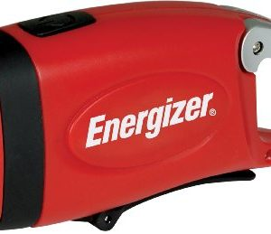 Energizer-Weatheready-3-LED-Carabineer-Rechargeable-Crank-Light-Red-0