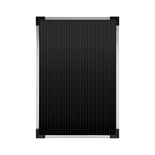 Coleman 58025 10W Amorphous Solar Panel