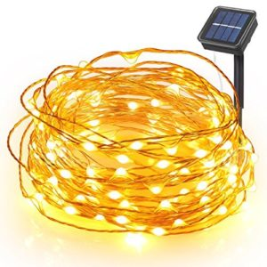 Boomile-Solar-String-Lights-0