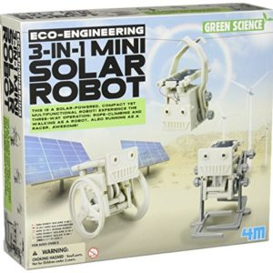 4M-3-in-1-Mini-Solar-Robot--STEM-Toys-DIY-Green-Science-Eco-Engineering-Building-Kit-Gift-for-Kids-Mini-Solar-Robot-3-in-1-0