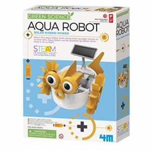 4M-Aqua-Fish-Solar-Hybrid-Power-Robot-Kids-Science-Kit-0