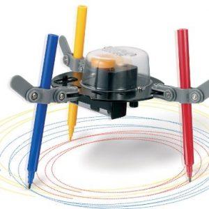 4M-Doodling-Robot-Multicolor-4575-0