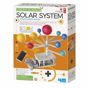 4M-Green-Science-Rotating-Solar-System-Kids-Science-Kit-0