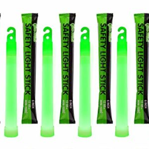 6-Industrial-Grade-Glow-Sticks-Ultra-Bright-Emergency-Light-Sticks-with-12-Hours-Duration-0