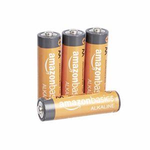 AmazonBasics-AA-15-Volt-Performance-Alkaline-Batteries-0