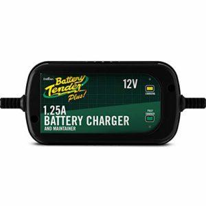 Battery-Tender-021-0123-Battery-Tender-Junior-12V-075A-Battery-Charger-0