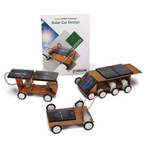 Carolina-STEM-Challenge-Solar-Car-Design-Kit-0