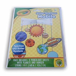 Creative-Classroom-Solar-System-Mobile-Pack-0