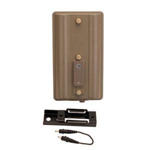 Cuddeback-CuddePower-Battery-Booster-0