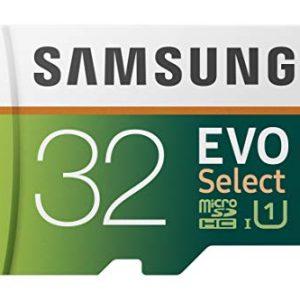 Samsung-MB-ME32GAAM-MicroSDHC-EVO-Select-Memory-Card-with-Adapter-0