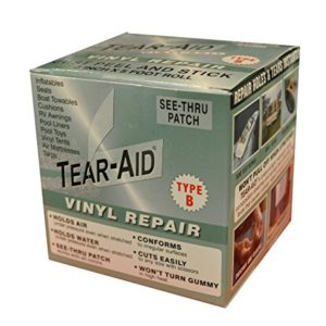 Tear-Aid-Vinyl-Repair-Patch-Kit-0