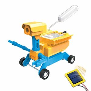 Tenergy-Odev-Geo-STEM-Toy-DIY-2-in-1-Solar-Powered-Robot-Salt-Water-Car-Kit-Educational-Toys-for-Kids-Ages-14-0