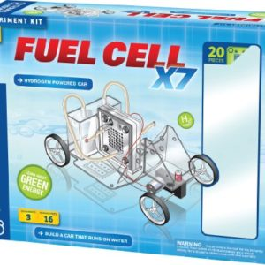 Thames-Kosmos-Alternative-Energy-and-Environmental-Science-Fuel-Cell-X7-0