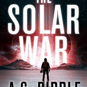 The-Solar-War-The-Long-Winter-Trilogy-Book-2-0