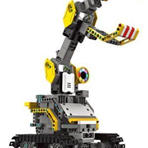 UBTECH-JIMU-Robot-Builderbots-Kit-App-Enabled-Stem-Learning-Robotic-Building-Block-Kit-2017-0