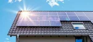 Photovoltaic solar panels: the perfect option for self-consumption